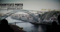 Shortcutz Porto: SHORTCUTZ PORTO - CALL FOR ENTRIES