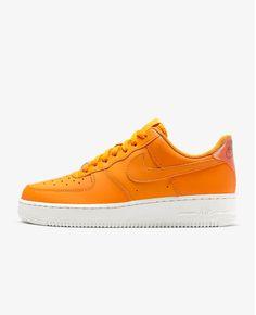 Fat Buddha Store Blog All the News: Nike Air Max Winter