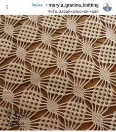 Crochet Knitting Handicraft: shawl Crochet Knitting Handicraft: shawl You are in the right place about Crochet cardigan Here we offer you the most beautiful pictures. Crochet Shell Stitch, Crochet Motif, Crochet Shawl, Knit Crochet, Childrens Crochet Hats, Crochet For Kids, Crochet Dog Sweater, Baby Blanket Crochet, Crochet Needles