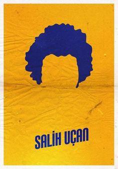 #fenerbahçe #fenerbahce #salihucan