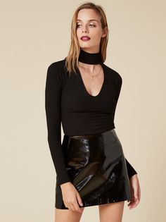 The Piper Top  https://www.thereformation.com/products/piper-top-black?utm_source=pinterest&utm_medium=organic&utm_campaign=PinterestOwnedPins