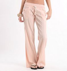 want these sweat pants