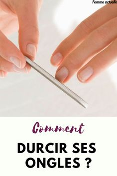 Manicure Tools, Manicure And Pedicure, Beauty Makeup Tips, Beauty Hacks, Heart Nails, Makeup Yourself, Nail Designs, Voici, Nail Art