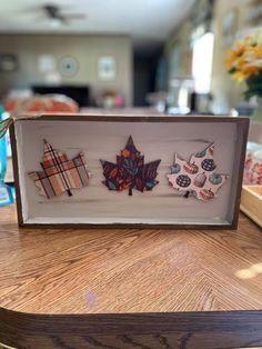 Easy Fall Crafts, Fall Diy, Holiday Crafts, Diy Crafts, Thanksgiving Crafts, Dollar Tree Decor, Dollar Tree Crafts, Rustic Fall Decor, Fall Projects