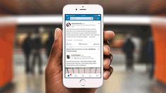 LinkedIn Debuts New Groups Experience with Focus on Engaging Users - WinBuzzer Linkedin Page, Robotic Automation, Work Goals, Google Hangouts, Net Neutrality, Use Of Technology, Site Hosting, Community Building, Clipboard