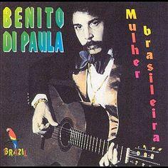 Simplemente he utilizado Shazam para descubrir Mulher Brasileira de Benito Di Paula. http://shz.am/t10270133