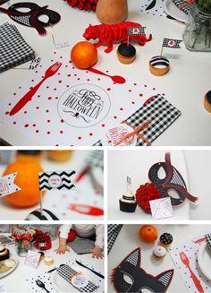 decoraciones halloween - Buscar con Google