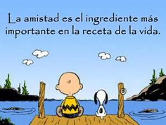 Poema a la Amistad – Jorge Luis Borges – AB Magazine 1 Thessalonians 4, Charlie Brown And Snoopy, Happy B Day, Praise The Lords, Great Friends, Cartoon Images, Blog, Love Quotes, Quotes Quotes