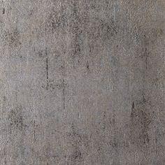 Płytka łazienkowa szara Tubądzin Gres P-Braid R.2