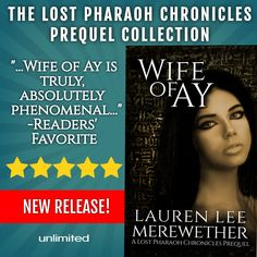 Historical Fiction Books, Coming Of Age, Ancient Egypt, Book Series, Lost, Author, Deep, Amazon, Reading