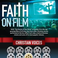 Faith on Film - Online Christian Colleges Social Networks, Social Media, Catholic Religious Education, Top Film, Christian College, Love Problems, Christian Movies, Brand Story, Problem And Solution