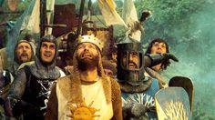 """Los legendarios Monty Python acaban de lanzar una canción inédita, """"Lousy Song"""", como adelanto de su show de despedida."""