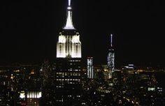 Nova Iorque, Nova York ou New York. Não importa como você a chame, esse Roteiro de 5 dias em Nova York tem atrações, dicas de hotel, museus e parques.