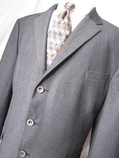 Sport jacket 48 short