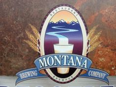 Montana Brewing Company in Billings, MT