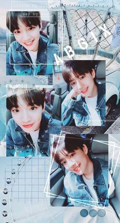 Kim Donghyun, Im Youngmin, Birthday Dates, Lee Daehwi, Kpop Aesthetic, Boy Groups, New Baby Products, Fan Art, Wallpaper