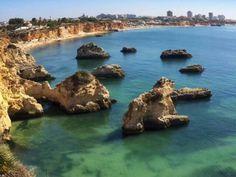 Praia João d'Arens