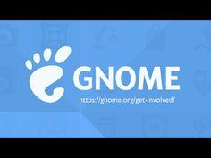 Introducing GNOME 3.18