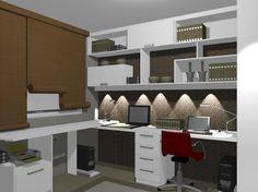 Office 51502.3 1e