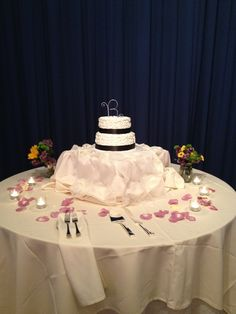 Wedding Cakes Rochester NY Pricing and Menu FAQ Contact Please