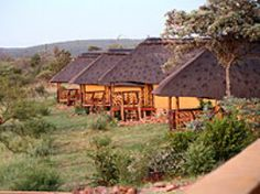 Brits Self catering, Tilodi Wilderness staff will welcome you in true exclusive game lodge style. Game Lodge, Lodge Style, Rhone, Our World, Lodges, Wilderness, Safari, Hunting, Africa