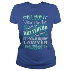 Personal Injury Lawyer #gift #ideas #Popular #Everything #Videos #Shop #Animals #pets #Architecture #Art #Cars #motorcycles #Celebrities #DIY #crafts #Design #Education #Entertainment #Food #drink #Gardening #Geek #Hair #beauty #Health #fitness #History #Holidays #events #Home decor #Humor #Illustrations #posters #Kids #parenting #Men #Outdoors #Photography #Products #Quotes #Science #nature #Sports #Tattoos #Technology #Travel #Weddings #Women