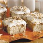 http://www.justapinch.com/recipes/dessert/fruit-dessert/banana-cake-with-cream-cheese-frosting.html?p=12