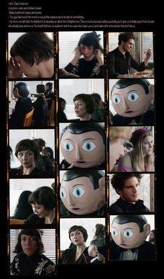 Michael Fassbender Domhnall Gleeson, Maggie Gyllenhaal, Michael Fassbender, Cinema, Film, Heart, Movies, Movie Posters, Movie