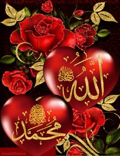 Discover & share this Animated GIF with everyone you know. GIPHY is how you search, share, discover, and create GIFs. Allah Wallpaper, Islamic Wallpaper, Iphone Wallpaper, Love Wallpaper Download, Wallpaper Downloads, Tree Branch Decor, Rose Flower Wallpaper, Love You Gif, Mekka