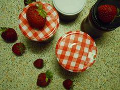 strawberry http://yummyummy.blog.cz/1506/jahodova-dzemomarmelada