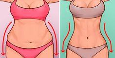 4 abitudini che accelerano il metabolismo   Rimedio Naturale
