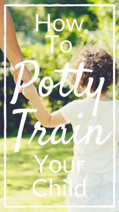 How To Potty Train Your Child - Why My Six Month Trial And Error Is Better Than The Two-Day Miracle