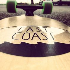 #eastcoast #eastcoastrimini #carving