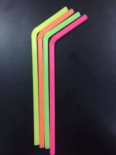 Resultado de imagen para festa neon tumblr