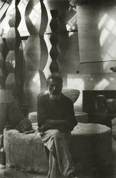 Constantin-brancusi-the-hermit-of-montparnasse
