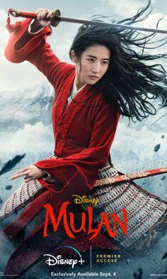 Mulan Educational Activity Packet