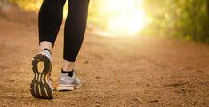 Walking Fitness Plan to Get in Shape Power Walking, Walking In Nature, Brisk Walking, Losing Weight Tips, Weight Loss Tips, Lose Weight, Hiit, Fitness Diet, Health Fitness
