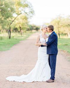 Wedding Photography by Davish Photography based in Adelaide, South Australia | Wedding | Bridal Couple | Couple | Couple Shoot | Bridal | Bride & Groom | Portrait | Bridal Portrait | Portrait |  #DavishPhotography #SophisticatedSimplicity  #adelaide #adelaidephotographer #adelaideweddingphotographer #adelaidewedding #adelaidebride #southaustraliaphotographer #adelaidegroom #australianwedding #internationalphotographer #photographer #editorialphotography #southaustralianwedding Editorial Photography, Wedding Photography, South Australia, Couple Shoot, Bridal Portraits, Wedding Couples, Bride Groom, Wedding Dresses, Inspiration