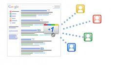 Das rechtliche Risiko bei Googles +1 Button inkl. Muster für die Datenschutzerklärung