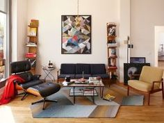 Das Projekt Billy-Wilder-Promenade von Ziegert beinhaltet helle & lichtdurchflutete Eigentumswohnungen mit 2 - 4 Zimmern.