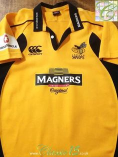 98 Best Rugby League   Union Shirts Old and New images in 2019 53197e588