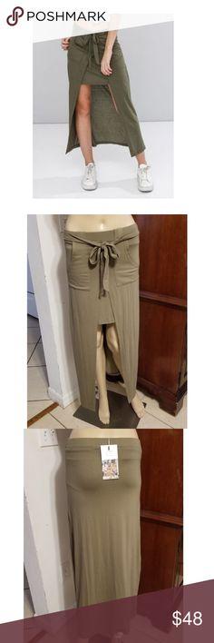 College desi girls bra and panties