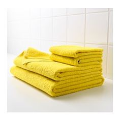 IKEA - HÄREN, Bath sheet, A terry towel in medium thickness that is soft and highly absorbent (weight 400 g/m²).The long, fine fibres of combed cotton create a soft and durable towel.