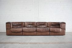 34 best that 70s sofa images in 2019 rh pinterest com