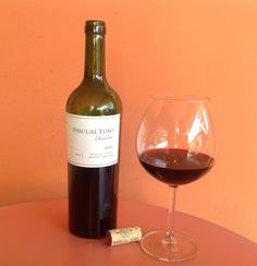 Excellent Malbec. Similar to Rutini but not so expensive.