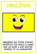 You searched for - preučiteľky. Games For Kids, Activities For Kids, Crafts For Kids, Mathematics Geometry, Tangram, Shape Games, Montessori Activities, Holidays And Events, Kindergarten