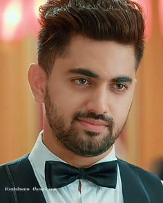 Zain Imam, Celebrity Crush, Crushes, Brother, Actors, Celebrities, Fashion, Moda, Celebs