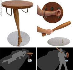 Image result for weird gadgets