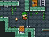 Süper Tehlikeli Zindan http://www.oyunoynadur.net/super-tehlikeli-zindan.html