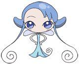 おジャ魔女どれみドッカ~ン! キャラ紹介 Smurfs, Japanese, Anime, Fictional Characters, Magic, Girls, Faeries, Toddler Girls, Japanese Language